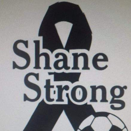 Prayers for Kharmin, Jordan, and Tanner.